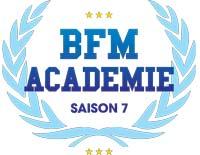 BFM Académie - saison 7