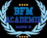 BFM Académie - saison 10