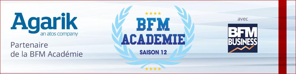 BFM Academie