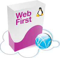 icon.action.webfirstlinux